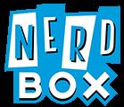 Nerdbox 2.0